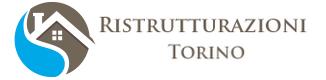 Ristrutturazioni Torino – Ristrutturazione bagni Torino