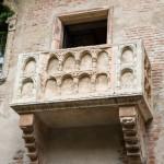 Eliminare le infiltrazioni d'acqua Torino